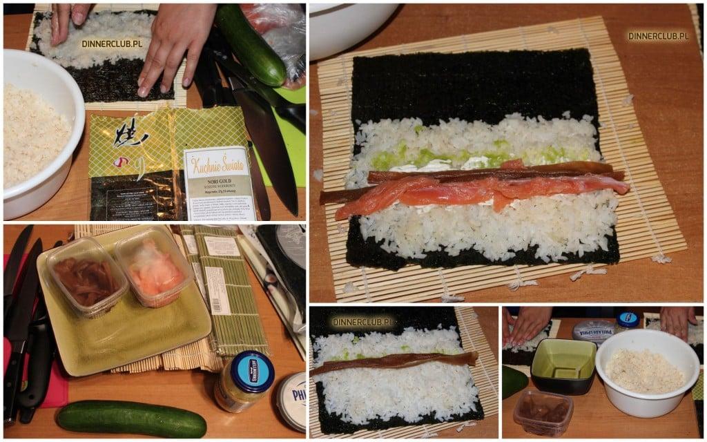 dinnerclub-wspólne_gotowanie-sushi2