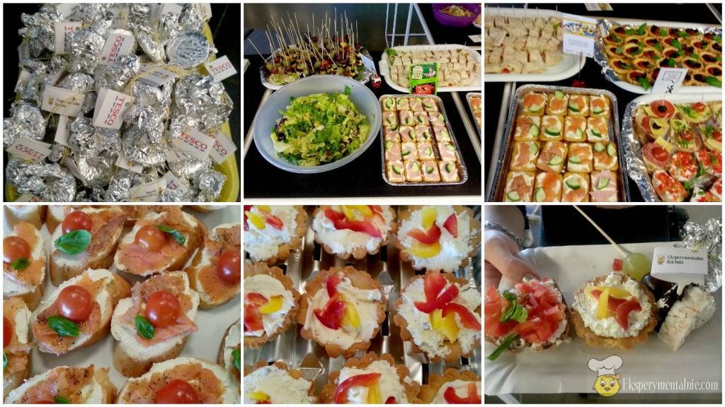 catering - pogaduchy blogerów