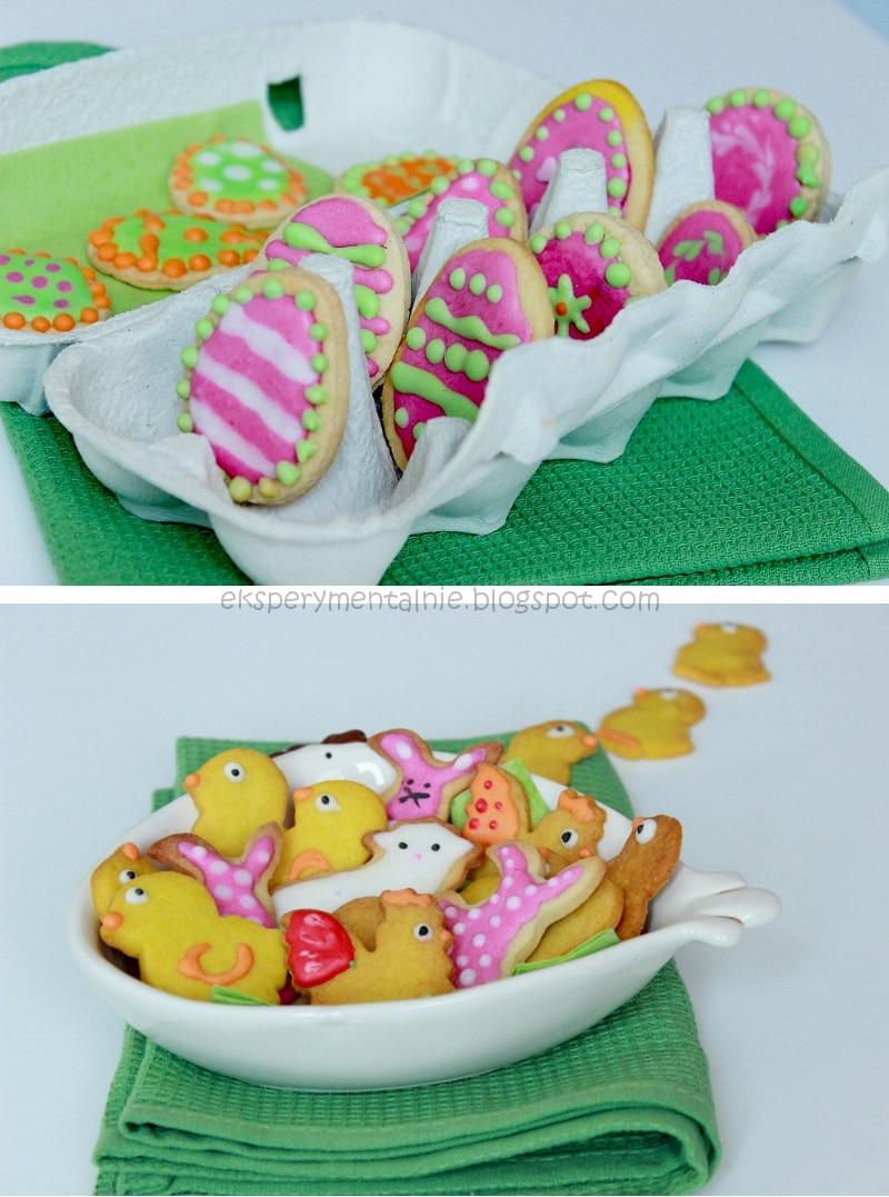 ciasteczka-wielkanocne1