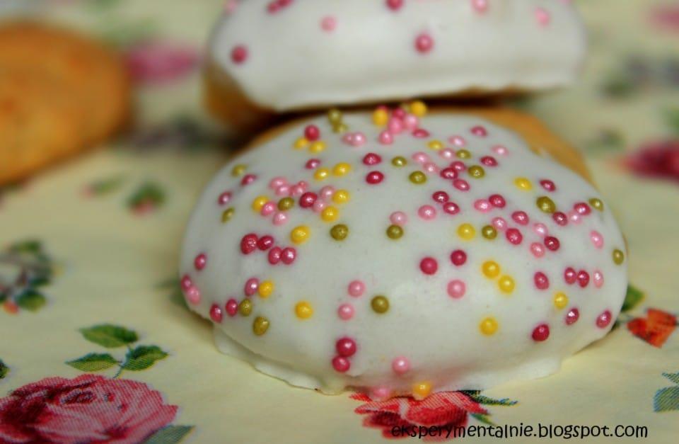 ciasteczka-wiosenne