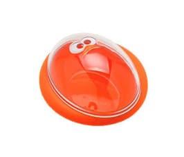pojemnik-do-jajek-sadzonych-w-mikrofalowce