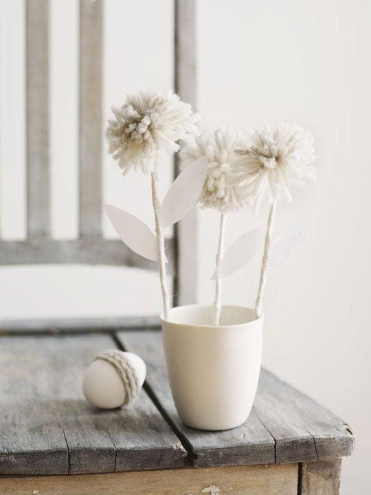 minimalistyczne dekoracje (2)