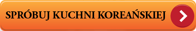 kuchnia-koreanska-b