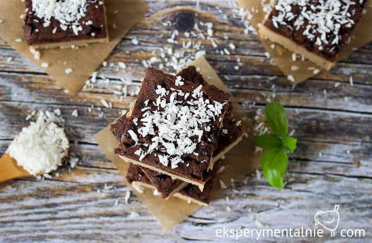 ciasto-czekoladowo-bananowe
