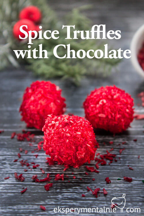 spice-truffles-with-chocolate