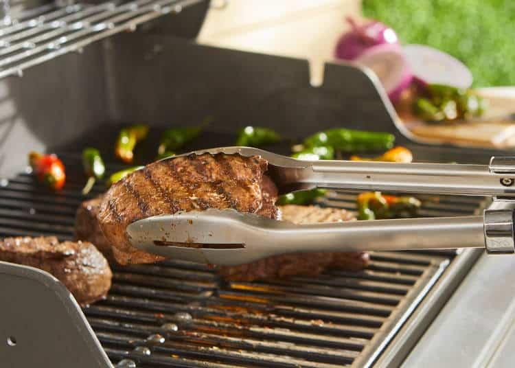 Akcesoria grillowe, z którymi BBQ to czysta przyjemność 5